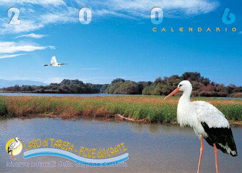 Calendario--2006