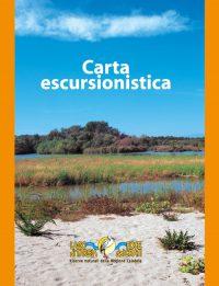 Carta-escursionistica-2-edizione