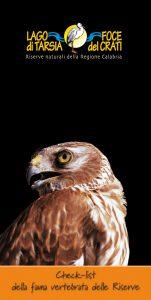 Check-list-fauna-vertebrata