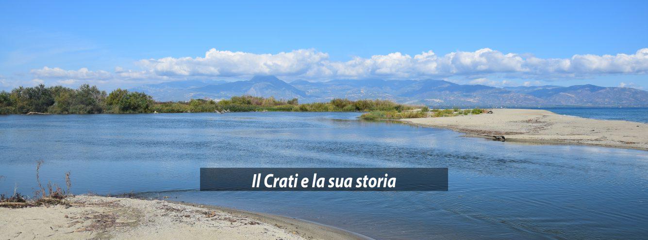 Foce Crati - Panorama DSC_0008 22