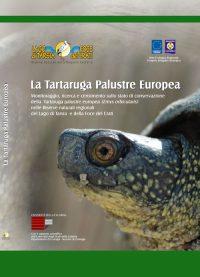 Libro-Tartaruga-palustre