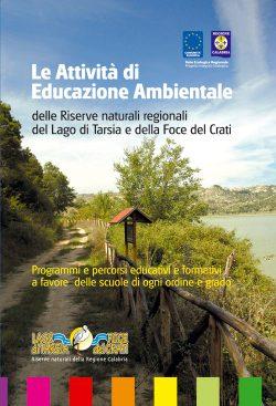 Libro-attivita-di-educazione-ambientale